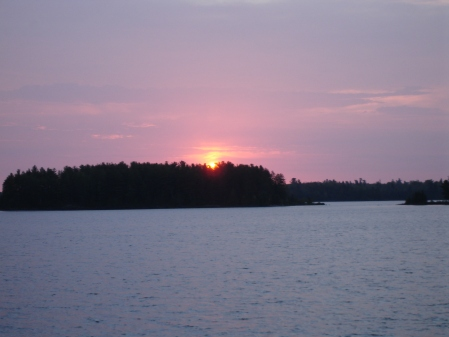 BOUNDARY WATERS_2007114