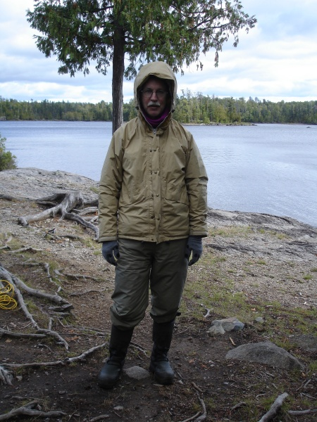 BOUNDARY WATERS_2007106.JPG